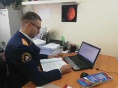 В Михайловске глава ООО «Техноэнерго» задолжал 145 миллионов налогов