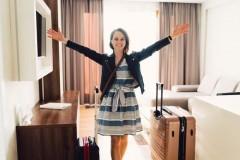 Эксперт: при сдаче в аренду можно потерять квартиру