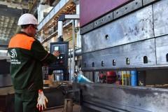 На развитие действующих производств краевой ФРП направит более 40 млн рублей