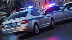 Криминальная драма в Москве: пара убила приятеля во время прогулки