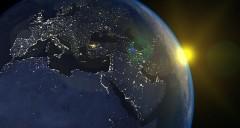 В Каталонии заявили о намерении создать космическое агентство