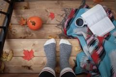 Осеннее обострение: врач рассказал о коварности мигрени