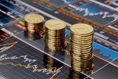 В 2021 году в экономику Кубани планируется привлечь не менее 480 млрд рублей инвестиций