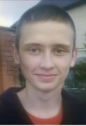 В Новороссийске загадочно пропал 16-летний Илья Мамаев