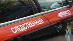 Пропавшую в Волгоградской области школьницу нашли мертвой со следами удушения
