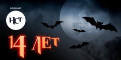 «Настоящее Страшное Телевидение» запускает конкурс креативных названий