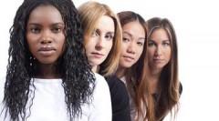 Правозащитники предлагают убрать понятие «раса» из нормативных актов