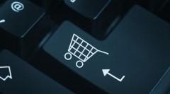 Ростовчане стали чаще покупать смартфоны онлайн - исследование