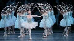 В Москве запретят проведение культурных мероприятий со зрителями до 15 января