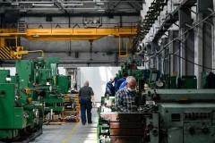 Станкостроение Краснодарского края нарастило производство
