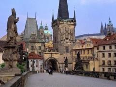 В Чехии заговорили об угрозе третьей мировой войны