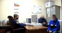 Пропавшего подростка из Новороссийска нашли в другом регионе