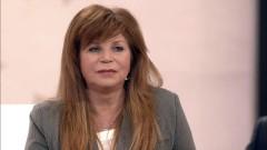 Наталья Бестемьянова раскроет тайны ледовых арен в программе «Секрет на миллион»