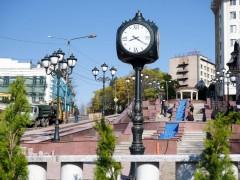 В Кисловодске при внедрении цифровых решений приоритет отдан безопасности