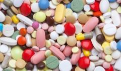 В России упростили работу с системой маркировки лекарств