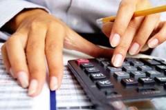 Налоговые каникулы для малого и среднего бизнеса будут продлены - депутат