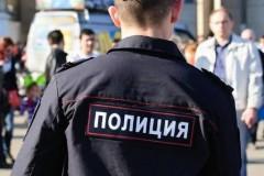В Динском районе Кубани двое ростовчан с оружием похитили 19-летнюю девушку