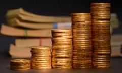 Исследование: пандемия не уменьшила доходы почти для половины жителей ЮФО