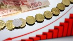 Опрос: пандемия не уменьшила доходы для 43% жителей СКФО