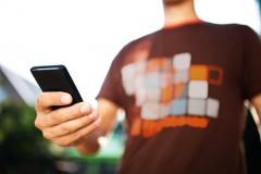В двух общественных местах Ставрополя улучшится мобильная связь