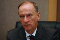 Николай Патрушев: в СНГ нейтрализованы 22 ячейки международных террористов