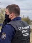 Довел алкоголь: в Новоалександровске 50-летнего мужчину осудят за убийство сожительницы