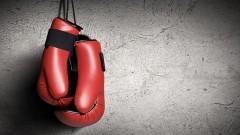 Девять кубанских боксеров получат шанс выступить на Олимпиаде