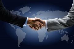 Промышленные экспортеры Краснодарского края расширяют сотрудничество