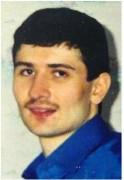В Ставрополе разыскивают бесследно пропавшего 43-летнего Константина Ковалева