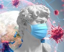 ОМС: На фоне ухудшения ситуации в здравоохранении растет потребность в электронных сервисах