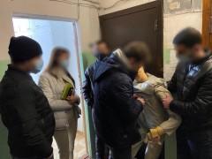 В Кисловодске 35-летнего мужчину заподозрили в убийстве супруга сестры