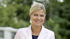 У министра обороны Австрии Клаудии Таннер выявлен коронавирус