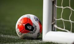 Жители Кубани могут написать новогоднее письмо Сборной России по футболу