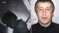 СМИ: Задержанный в Казани Радик Тагиров признался в убийстве 25 пенсионерок