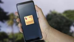 OPPO в числе первых выпустит флагман на базе мобильной платформы Qualcomm Snapdragon 888 5G