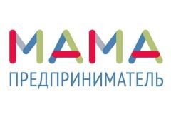 Ростовчанка получила грант в 100 тысяч рублей на открытие собственного бизнеса
