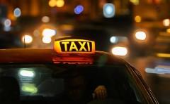 В Краснодарском крае подняли вопрос о регулировании рынка такси