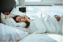 Покой нам только снится: почти четверть кубанцев спит менее 6 часов в день в течение рабочей недели