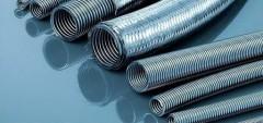 В Ростове воришки украли металлопровод на 1 млн рублей