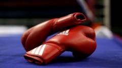 Боксёр с Кубани стал чемпионом России по боксу в весовой категории до 91 кг