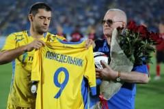 Скончался чемпион Европы по футболу 1960 года Виктор Понедельник