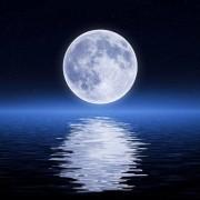 Ученые: Луна – осколок Земли