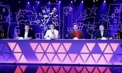 В репертуаре Дениса Мацуева оказались застольные песни