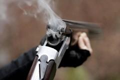 В Выселковском районе Кубани мужчина расправился с бывшей сожительницей и покончил с собой