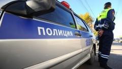На Ставрополье ждут суда бывшие инспекторы ДПС, обвиняемые в получении взяток