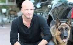 Пятый сезон детектива «Пёс» с Никитой Панфиловым выходит на телеэкраны