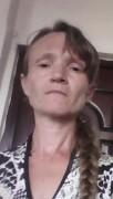 В Черкесске пропала без вести 40-летняя Екатерина Евланова