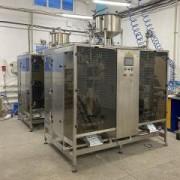 Ставрополье увеличит экспорт фасовочно-упаковочного оборудования