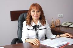 Светлана Бессараб: Одно из основных препятствий при реализации прав работников на безопасные условия труда - недостаточное финансирование