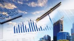 Исследование: 71% жителей ЮФО ожидают роста цен на жилье в 2021 году